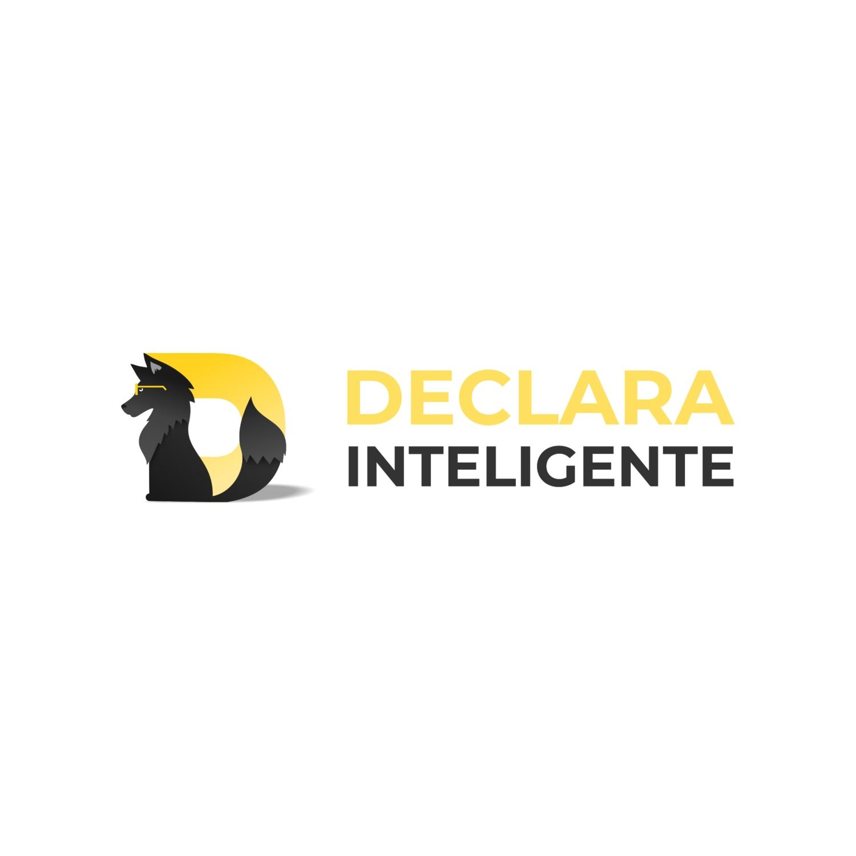 Logotipo Declara Inteligente