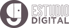 Estudio Digital G